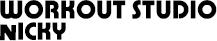 京都烏丸紫明パーソナルジム オイルマッサージ-完全個室のパーソナルスタジオ |女性パーソナルトレーナー